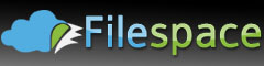 FileSpace
